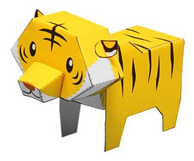 8b77a-kids_tiger_paper_toy.jpg?w=563&h=4