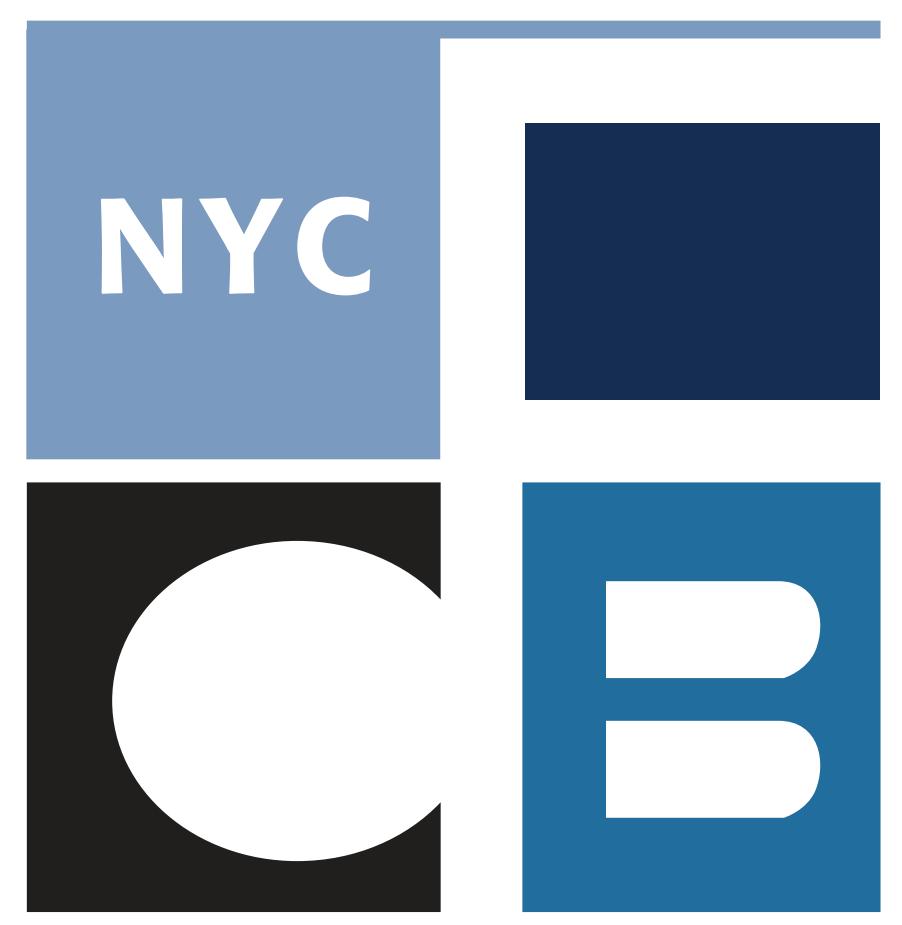 NYCFBlogo