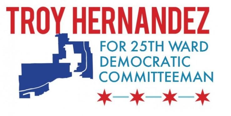 copy-democraticcommitteeman_2016-e1446878573253.jpg