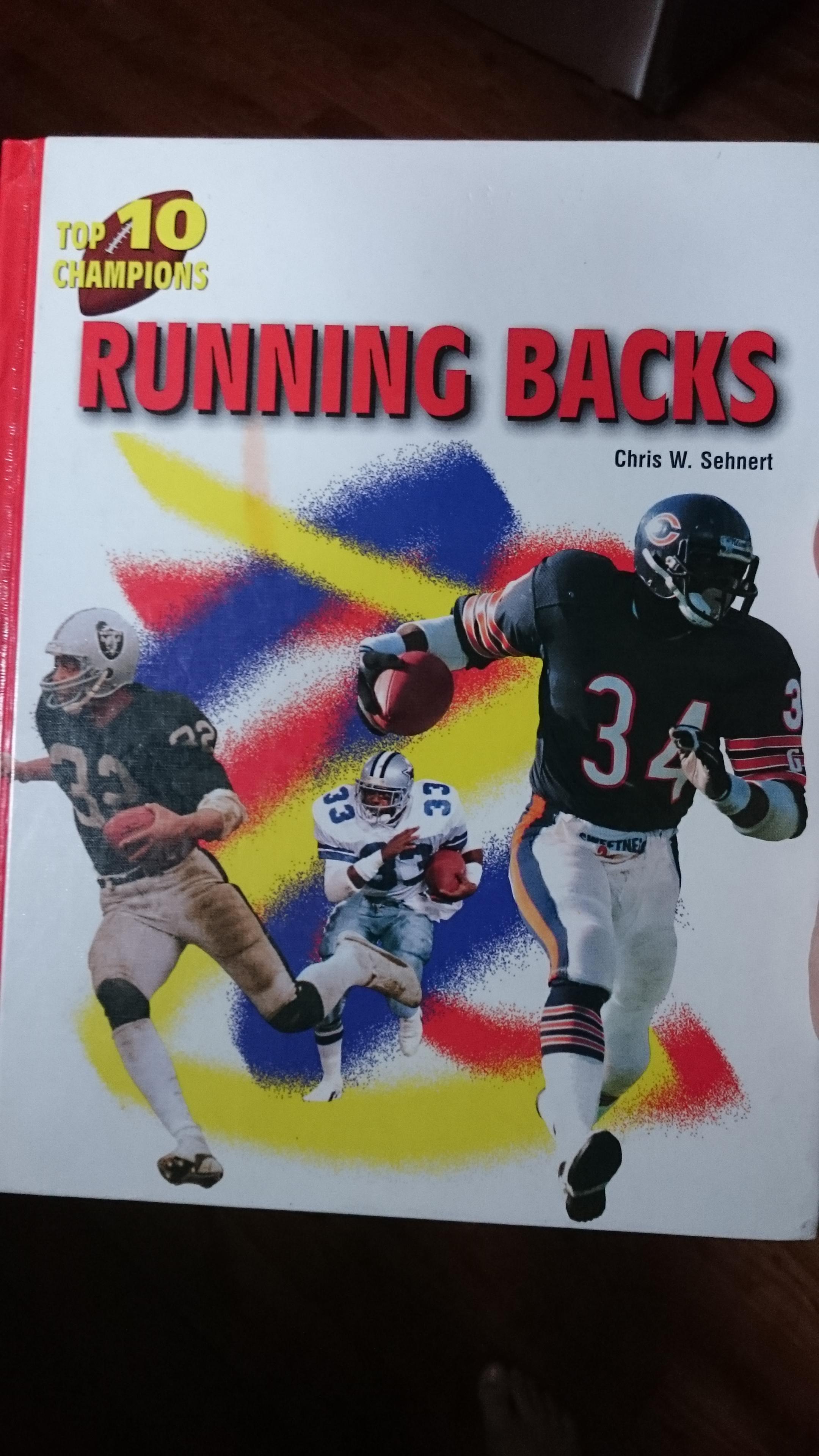 runningbacks